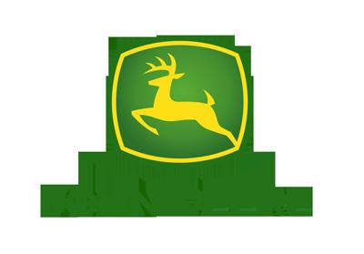 https://agrotecnica.online/john-deere-pabellon-8-stand-a-1-19/