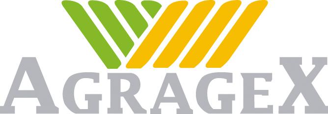 Agragex