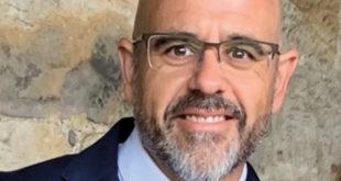 Enrique Fernandez Marcote