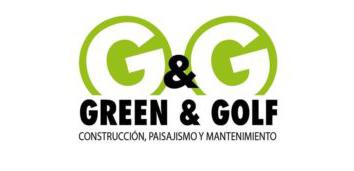 Green&Golf