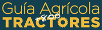 Guia Agricola Tractores