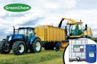 Adblue greenchem