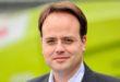 Christian Radons asume la responsabilidad de ventas globales de CLAAS