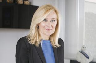 Monica Rius