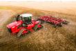 Buhler industries cierra su planta estadounidense de Fargo, en Dakota del Norte