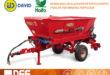 Industrias David llega a un acuerdo internacional con la empresa de fertilizantes Haifa Group