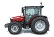 Massey Ferguson lanza la nueva serie MF 4700 M