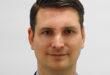 Optimismo e innovación, las recetas de AlgaEnergy para afrontar la crisis