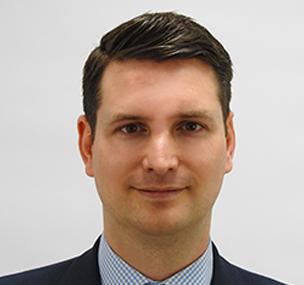 Carlos Rodríguez-Villa Director General y Consejero
