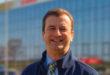 Trevor Tyrrell nombrado Vicepresidente Senior de CLAAS