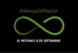 Deutz Fahr invita a descubrir su nuevo tractor en #AlwaysOnTractor