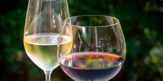 Prodeca destinará 2.5 millones de euros de fondos europeos a promocionar vino y cava en China y EEUU