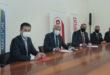 New Holland Agriculture firma un acuerdo con Maschio Gaspardo