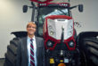 Argo Tractors invierte en una nueva sede en Alemania