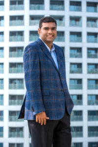 BKT Mr Rajiv Poddar Joint Managing Director BKT