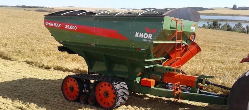 Kuhn Khor