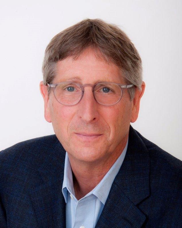 D. Ry Wagner, Presidente de International Agribusiness de AlgaEnergy