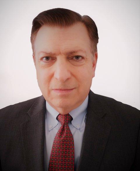 Frank Palantoni, Director Ejecutivo de Laboratoire M2