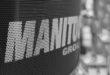 Manitou presenta su nueva hoja de ruta New Horizons 2025