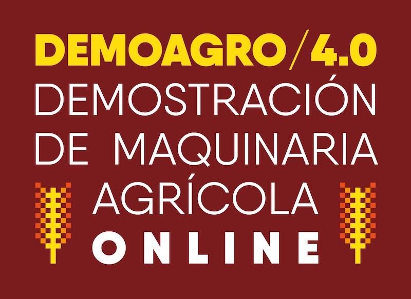 Demoagro 4.0 ANSEMAT