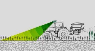 CNH Industrial Augmenta