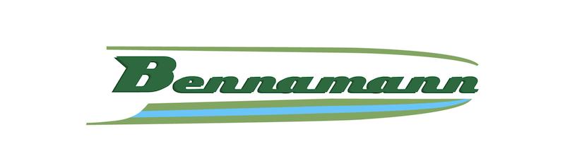 CNH Industrial Bennamann
