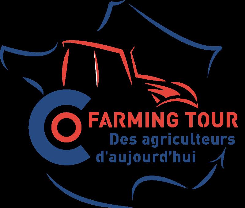 Farming Tour