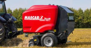Mascar AG-Group