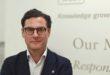 """Germán Martos, Director Comercial de Yara para España y Portugal: """"La sostenibilidad es parte esencial de nuestra estrategia"""""""