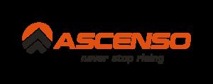 Logo Ascenso