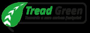 Filosofía Tread Green