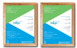 Certificaciones Edge