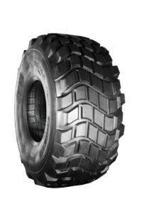 Neumático BKT RIDEMAX FL 699: 525/65 R 20.5