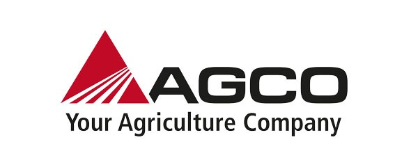 Logo AGCO