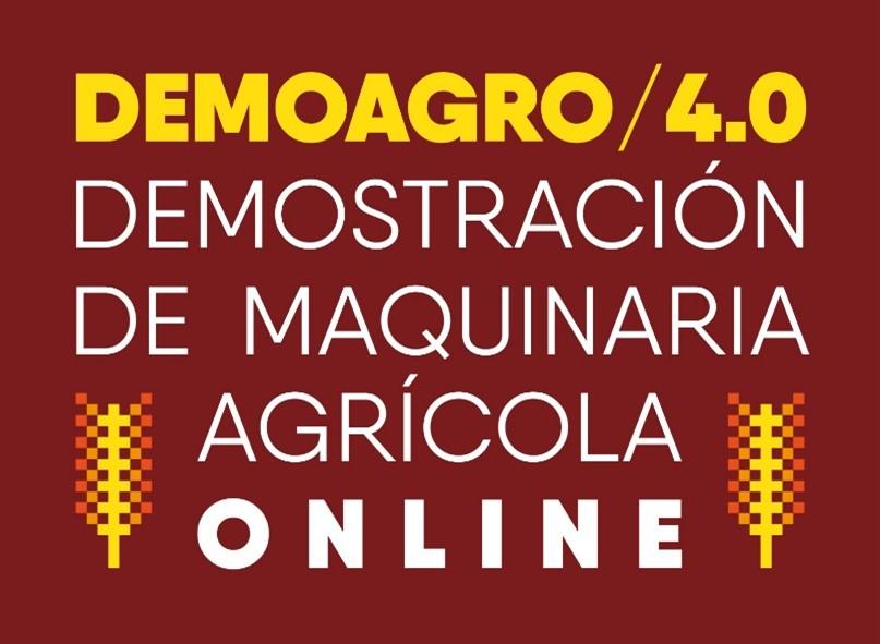 DEMOAGRO 4.0