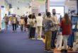 FIGAN 2021 concluye con el apoyo de empresas y visitantes